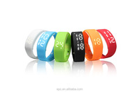 New Colorful W2 Andriod Smart Watch 3D USB Clock Alarm Smartwatch Shenzhen