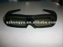 bluetooth 3d TV glasses(only for Samsung 3d TV)