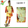 cheap african bazin wholesale mens pants and Dresses