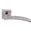 Shower Hardware Door Hardware Door Handle