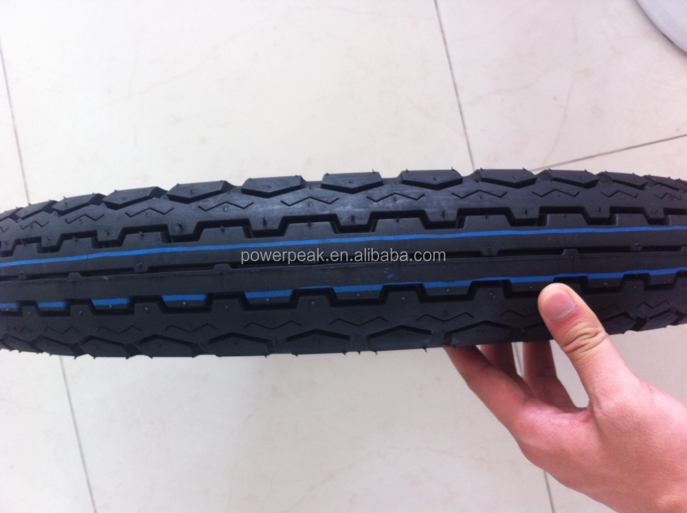 cross motorcycle tyre 300-18 300-17 275-17 275-18 350-18