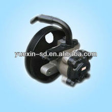power steering pump JAC truck steering system parts