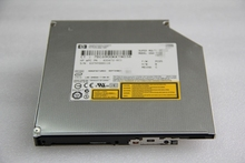 GSA-4082N IDE DVD Burner Laptop Optical Drive 100% Tested