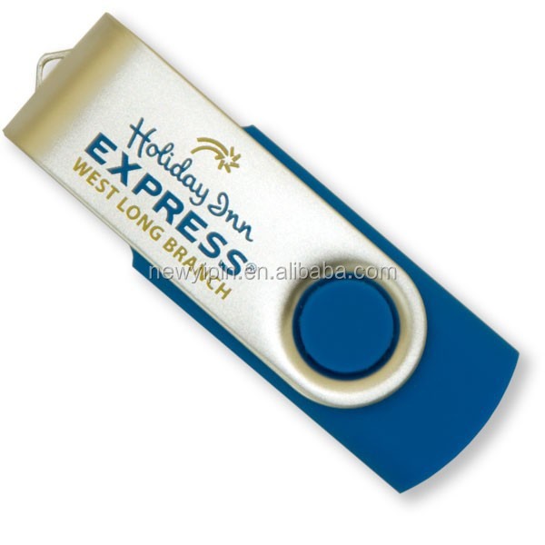 2015 promotional budget usb flash disk / New product smart phone android flash drive usb