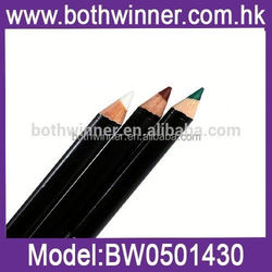 EP 043 waterproof gel eyeliner pencil
