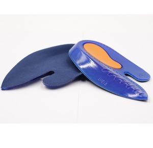 Wholesale sport gel pad insole massage insole