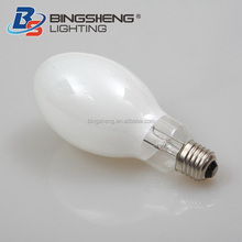 Vapour Blended High Pressure Lamps 500W Self Ballast Mercury Lamp