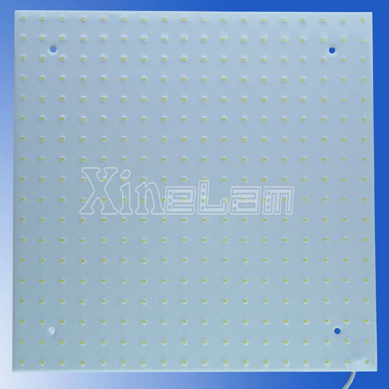 5.5w/11w/15w/22w optional smd 3030 led panel light,small orders accepted