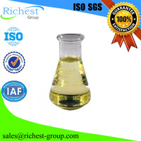 Hot Selling 3 Chloropropyne C3H3Cl 624-65-7