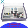 Fast delivery hid xenon moto lamp kit
