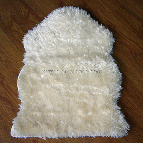 carpets rug mat animal hide rug animal skin rug