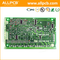 Hot sale good quality six layers PCB board manufacturing