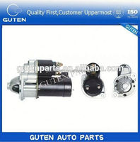Electric Starter for engine High Quality Starter Motor 0001 107 017/0001 107 018/0001 107 054