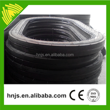 China supplier sale bumper car tyre for battery bumper car