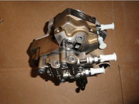 Good quality trade assurance central lubrication system oil pump for Scania 1318091