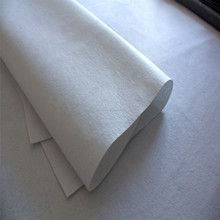 High quality test approve 100 polyester canvas fabric wholesale prices