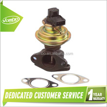 High Performance Auto Engine Parts EGR Valve 7.22074.03.0 ERR4047 WAV100330 14927 for Rover Discovery Defender 2.5L Tdi D