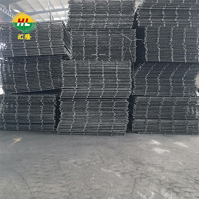 a98 concrete floor reinforcement wire <strong>mesh</strong>