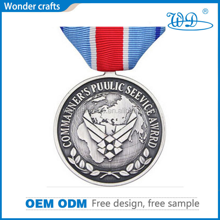 Design your own custom handmade blank glitter matt game medal plastic wooden die casting memory challenge medals for victors