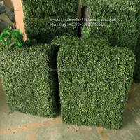 2013 Home Artificial Hedge Garden Suppliers