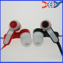 Earphone for gionee with long distance listening device