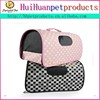 Best quality pet products wholesale pet cage dog carrier