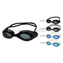 polarized swimming goggles,goggles for swimming,swimming goggles for senior