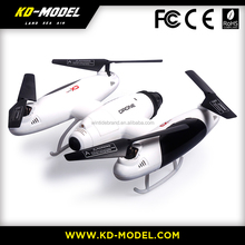 radio control toy drone HD camera Wifi professional long distance flying camera drone professional