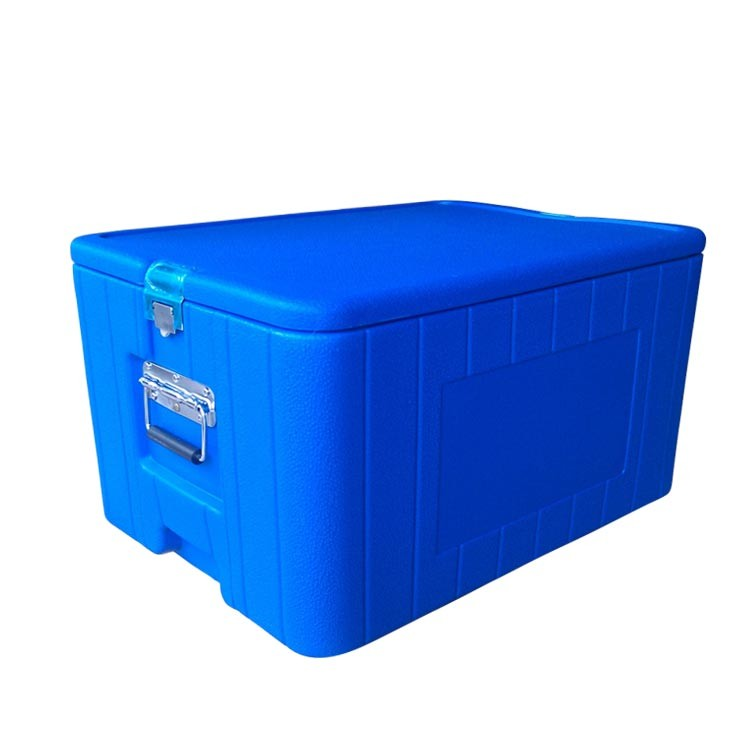 PE material plastic insulated ourdoor ice chest cooler boxes  sc 1 st  Alibaba & Pe Material Plastic Insulated Ourdoor Ice Chest Cooler Boxes - Buy ... Aboutintivar.Com
