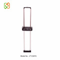 suitcase luggage pull handle retractable luggage handles, telescopic handle for trolley, extension handle luggage