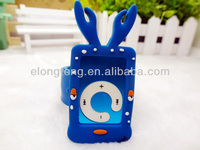 Cheapest Mini MP3 Clip T-Flash/Micro SD Card MP3 Player With Retail Packing
