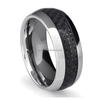 New Products Men S Titanium Wedding