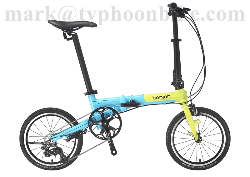 banian three speed new design kids bicycles