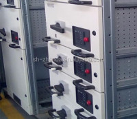 0.4kV/12kV/24kV/36KV Switchgear/ Switchboard/ Electrical cubicle/ SF6 Ring Main Unit made in China