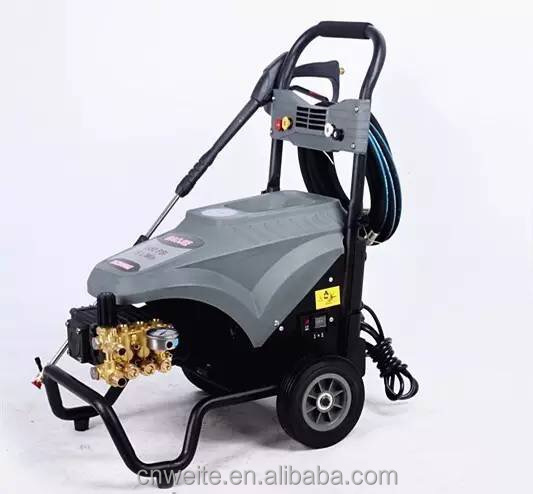 Gao Jie High pressure cleaning machine, high pressure washerGJ-5900-4