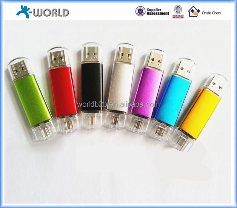 Cellphone usb,Cellphone otg usb drive,cell phone usb disk