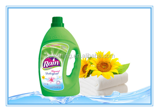 Detergent Type and Bathroom Detergent Use calgon powder detergent