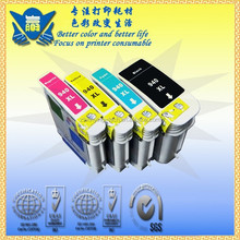 Best Quality refilled Ink cartridge for HP 940 940xl use in Officejet Pro 8000 8500