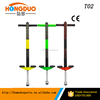 New 2016 Hot Selling High Quality Children Jumping Pogo Stick