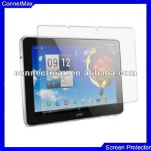 Mirror Screen Laptop Protector for Acer Iconia Tab A700