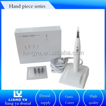 Low cost dental clinic supplies GP cutter dental equipment supply gutta cutter liangya