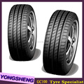 215/65R16 Factory Tires for Cars