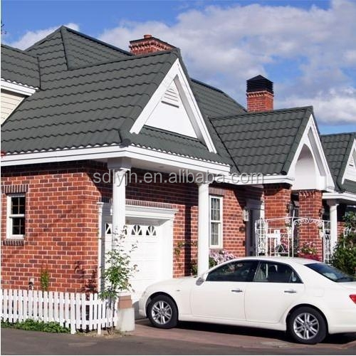 List manufacturers of types of roof covering sheets buy for Roof covering types
