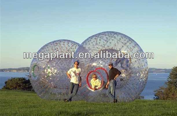newly and wholesale hamster ball for adults