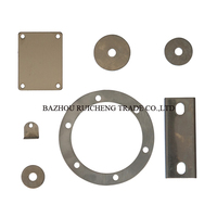 Professional stainless customized machining parts,Stainless machining parts,stainless steel 304,