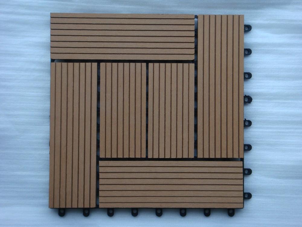 Obi piastrelle esterno simple casette da giardino obi mobili obi