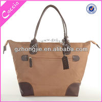 Big designer bags brand bags bag women