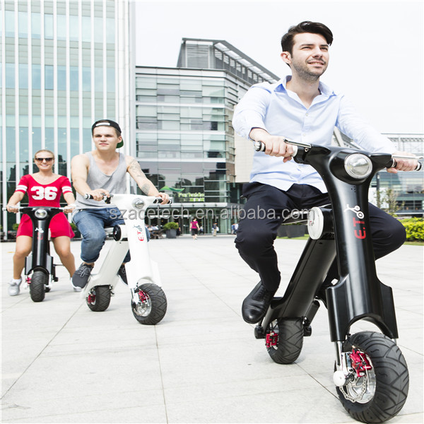 12 Inch Motorcycle Part,Electric Scooter Most Popular Self Balance Scooter with one Year Warranty
