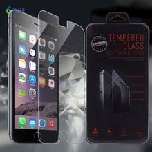 Factory directly cheapest high clear mobile phone polyurethane screen protector
