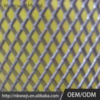 high quality home depot wire mesh